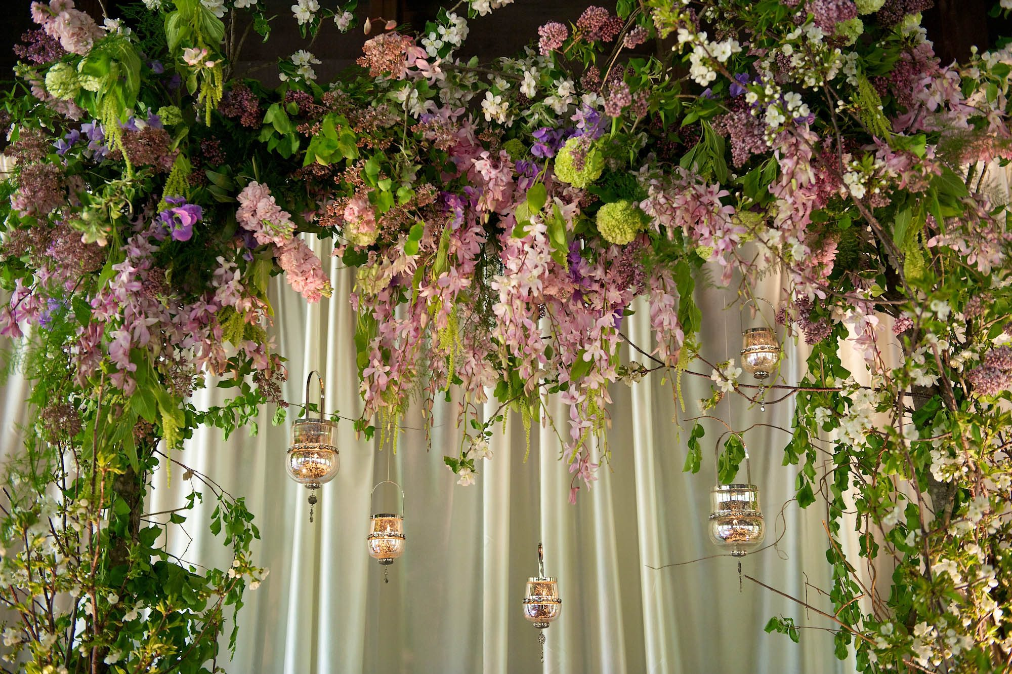 A day in may event planning design northern michigan for A storybook ending bridal prom salon