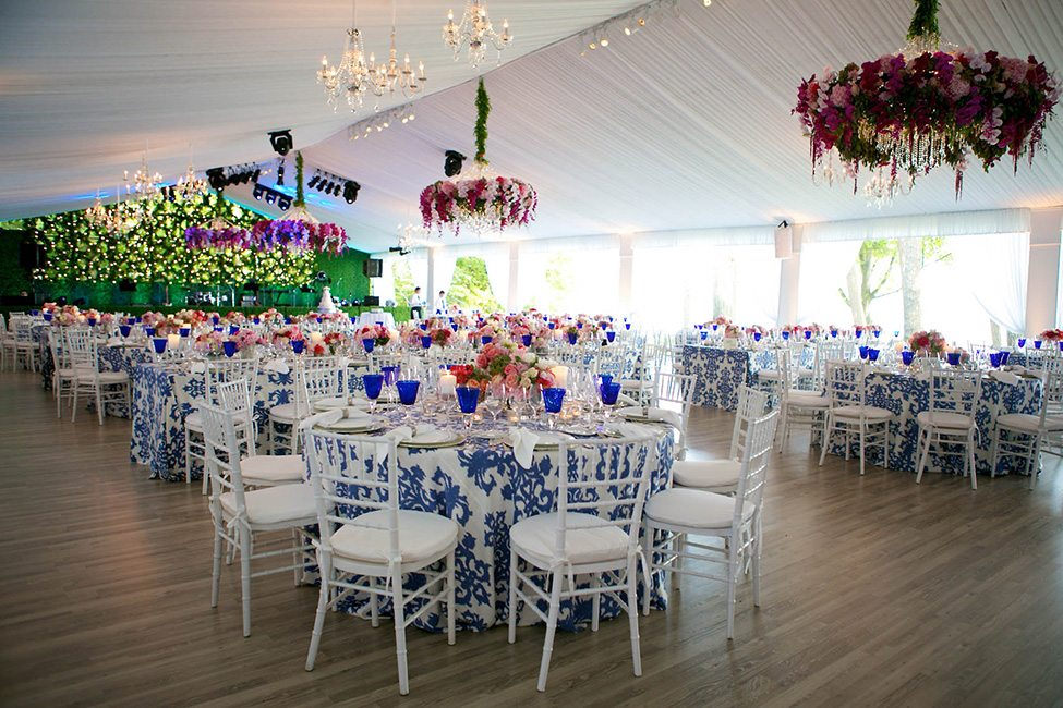 You Ll Take Away Some Insightful Information That Will Help To Make Informed Decisions When Creating Your Wedding Reception Layout