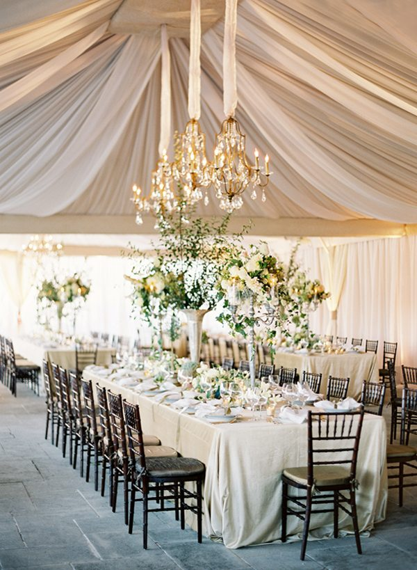 Image by Jose Villa Event Design by Easton Events. Clear span Tents u0027 & A Day In May Event Planning u0026 Design | Northern Michigan Weddings ...