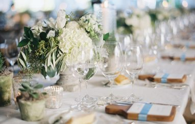 ADIM_Weddings_SouthernChic_-28