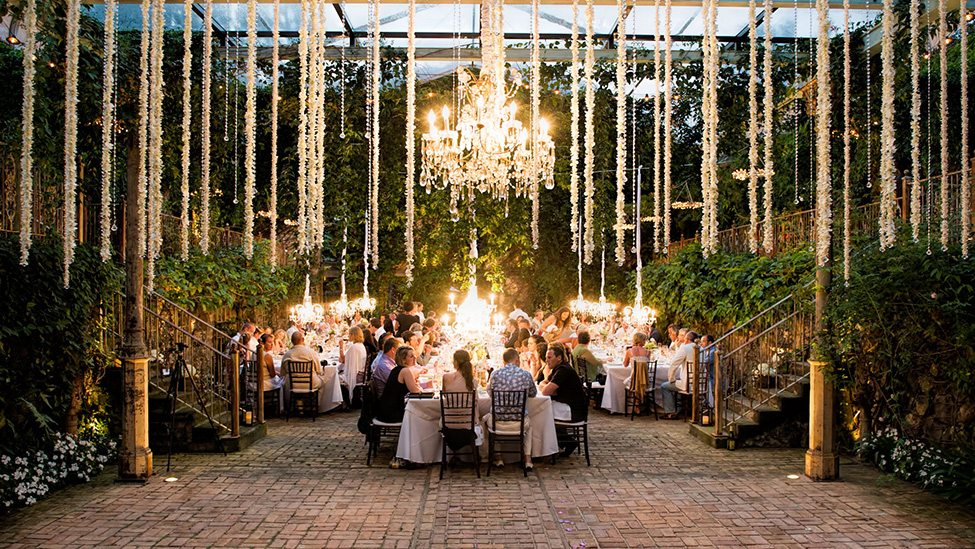 Reception-Haik-Mill - Ian Russell Photography
