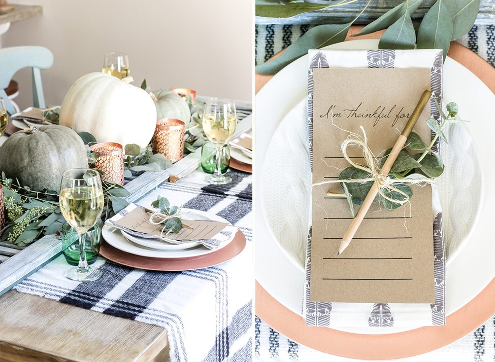adim_thanksgivingtables_3