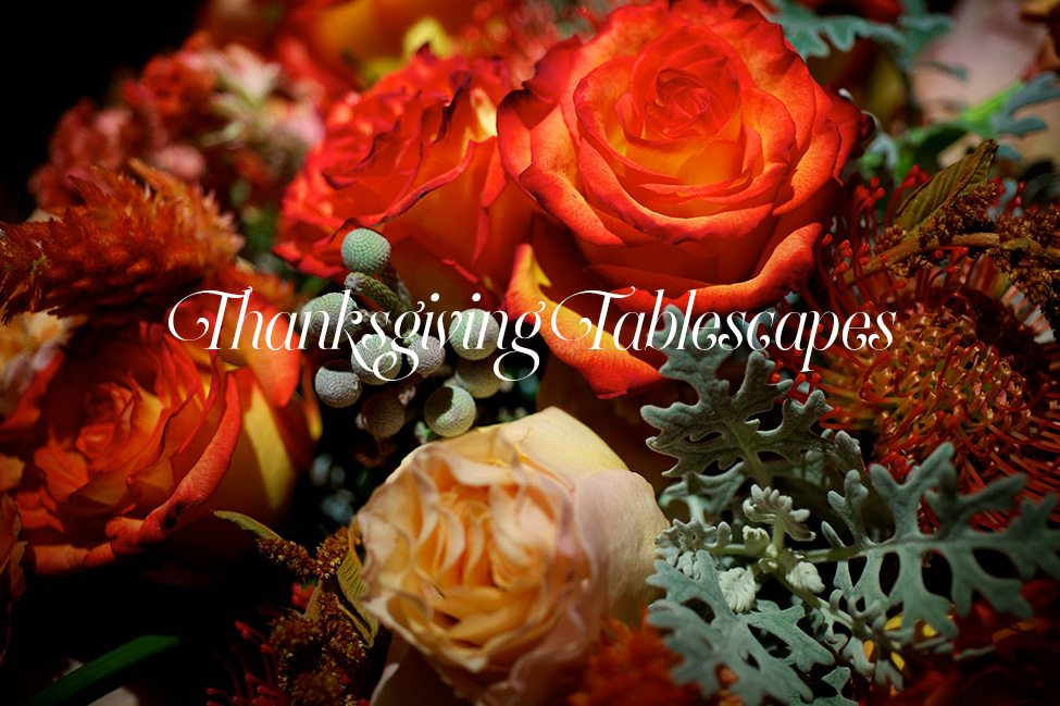 adim_thanksgiving_tables